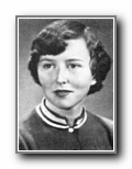 MARGARET RADLEY<br /><br />Association member: class of 1956, Grant Union High School, Sacramento, CA.