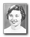 THELMA REDINGTON<br /><br />Association member: class of 1956, Grant Union High School, Sacramento, CA.