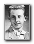 GARY REYNOLDS: class of 1956, Grant Union High School, Sacramento, CA.