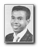 WARDELL CONNERLY: class of 1957, Grant Union High School, Sacramento, CA.