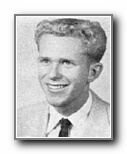 RAY LUX<br /><br />Association member: class of 1957, Grant Union High School, Sacramento, CA.