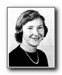 BARBARA MAXWELL<br /><br />Association member: class of 1957, Grant Union High School, Sacramento, CA.