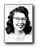 ANN MC CLAIN<br /><br />Association member: class of 1957, Grant Union High School, Sacramento, CA.