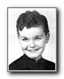 JO ANN MC PHERSON: class of 1957, Grant Union High School, Sacramento, CA.