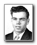 NORMAN MEFFORD<br /><br />Association member: class of 1957, Grant Union High School, Sacramento, CA.
