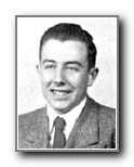 GEORGE MORRISON<br /><br />Association member: class of 1957, Grant Union High School, Sacramento, CA.