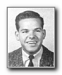 RICHARD SCOTT: class of 1957, Grant Union High School, Sacramento, CA.