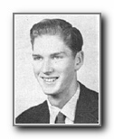 FRED SEARLE: class of 1957, Grant Union High School, Sacramento, CA.