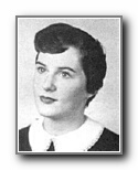 RITA SMAIL: class of 1957, Grant Union High School, Sacramento, CA.