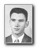 CLARK STANAGE<br /><br />Association member: class of 1957, Grant Union High School, Sacramento, CA.