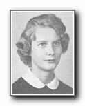 ELNORA STEWART: class of 1957, Grant Union High School, Sacramento, CA.