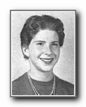 CAROLYN STRADER<br /><br />Association member: class of 1957, Grant Union High School, Sacramento, CA.