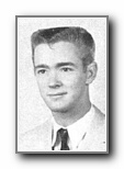 KENNETH THORN: class of 1957, Grant Union High School, Sacramento, CA.