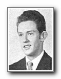 LAWRENCE TOWNSEND: class of 1957, Grant Union High School, Sacramento, CA.
