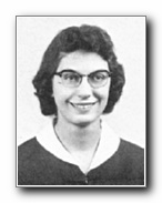 FRANCES LOGRECO<br /><br />Association member: class of 1958, Grant Union High School, Sacramento, CA.