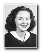 JANICE MC FARLAND<br /><br />Association member: class of 1958, Grant Union High School, Sacramento, CA.