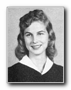 CAROL MEEKMA<br /><br />Association member: class of 1958, Grant Union High School, Sacramento, CA.