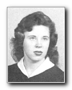 ROMELLE STANLEY: class of 1958, Grant Union High School, Sacramento, CA.