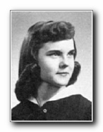 MARIE YENGER<br /><br />Association member: class of 1958, Grant Union High School, Sacramento, CA.
