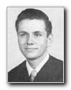 ROBERT YOUNG: class of 1958, Grant Union High School, Sacramento, CA.
