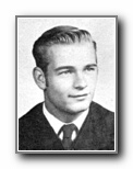 DONALD ANDERSON: class of 1959, Grant Union High School, Sacramento, CA.
