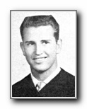 PHIL ANGLESEY: class of 1959, Grant Union High School, Sacramento, CA.