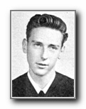 JERRY ARNDT: class of 1959, Grant Union High School, Sacramento, CA.