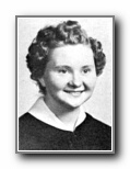 JOANNE BRESLIN: class of 1959, Grant Union High School, Sacramento, CA.
