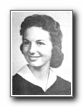 NOLA BROWN<br /><br />Association member: class of 1959, Grant Union High School, Sacramento, CA.