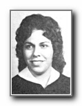 BEVERLY CHAL: class of 1959, Grant Union High School, Sacramento, CA.