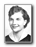 JUDITH HAAS<br /><br />Association member: class of 1959, Grant Union High School, Sacramento, CA.