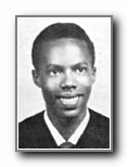 ROBERT HILL: class of 1959, Grant Union High School, Sacramento, CA.