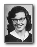 JERUE HOLMES: class of 1959, Grant Union High School, Sacramento, CA.