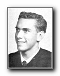 OTTO KENNEDY: class of 1959, Grant Union High School, Sacramento, CA.