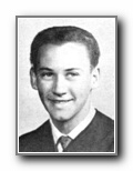 JERRY REED: class of 1959, Grant Union High School, Sacramento, CA.