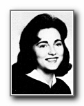 JUNE GREEN: class of 1960, Grant Union High School, Sacramento, CA.