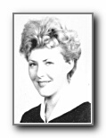 RUTH LONG: class of 1960, Grant Union High School, Sacramento, CA.