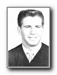JOHN LOVATO: class of 1960, Grant Union High School, Sacramento, CA.