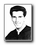 GLEN MAYER: class of 1960, Grant Union High School, Sacramento, CA.