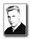 KENNETH MC COY: class of 1960, Grant Union High School, Sacramento, CA.