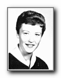 CAROL MC DANNEL<br /><br />Association member: class of 1960, Grant Union High School, Sacramento, CA.