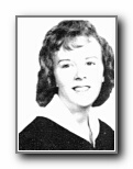 MERNA MCQUEEN: class of 1960, Grant Union High School, Sacramento, CA.