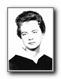 DIANE MORRIS: class of 1960, Grant Union High School, Sacramento, CA.