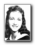 KATHLEEN NEWELL: class of 1960, Grant Union High School, Sacramento, CA.