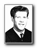 JERRY NICHOLS: class of 1960, Grant Union High School, Sacramento, CA.