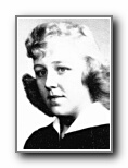 INA OLSON: class of 1960, Grant Union High School, Sacramento, CA.