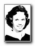 IRENE PANKRATZ: class of 1960, Grant Union High School, Sacramento, CA.