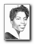 FRENCHEL PATTERSON: class of 1960, Grant Union High School, Sacramento, CA.