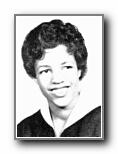 SARAH PAYNE: class of 1960, Grant Union High School, Sacramento, CA.