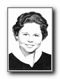 CAROL PURDY<br /><br />Association member: class of 1960, Grant Union High School, Sacramento, CA.